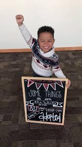 best 25 gotcha day ideas on adoption day adoption