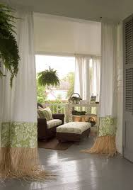 Cottage Style Curtains And Drapes 493 Best Curtains Images On Pinterest Curtains Window