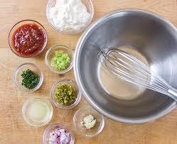 nordstrom shrimp and crab louis salad recipe what u0027s cooking