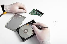 chambre blanche disque dur toulon 83 expert récupération de données toulon var récupération