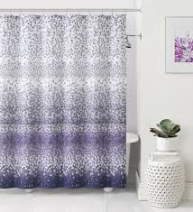 Best Fabric For Shower Curtain Best Design Fabric Shower Curtains U2014 Prefab Homes
