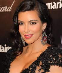 What Is Considered Light Skinned The Top Spray Tanning Methods Behind Glowing Celebrity Skin