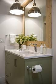led bathroom lighting ideas ceiling light led bathroom lighting home depot lighting bathroom