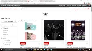 when is target cherry hill open black friday kpop albums at target com allkpop forums