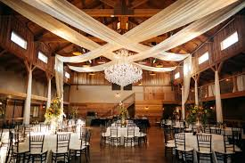 wedding draping fabric 8 ways to use draping at your reception for an upscale look brides