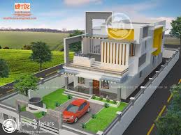 Kerala Home Design 3000 Sq Ft 2000 Sq Ft Beautiful Kerala Home Design