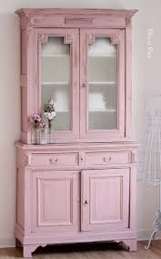 Pink Shabby Chic Dresser by 1362 Best Shabby Chic Style Images On Pinterest Home Shabby