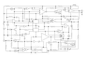 the basics of pcb design w cad pcb train