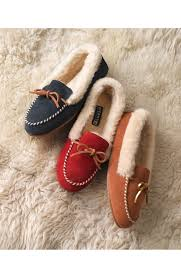 ugg slippers in the sale the coziest of slippers in the warmest of colors fall fashion
