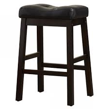 bar stools u2013 ikea with bar stool foot rail protectors bar stools