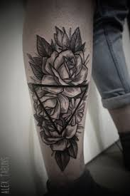 129 best tattoo images on pinterest tatoo tattoo ideas and drawings