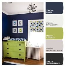 Furniture Color by 2017 Color Of The Year