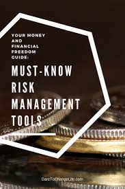 best 25 financial risk manager ideas on pinterest savings and