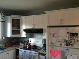 Kitchen Furniture Edmonton Kitchen Cabinets Painting Edmonton Staining Refinishing Refacing