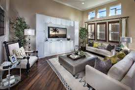 Kb Home Design Studio Bay Area by New Homes For Sale In Petaluma Ca Jade Community By Kb Home