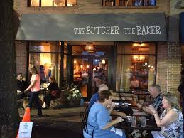 the butcher the baker 8 16 13 friday date night the new kid on the block