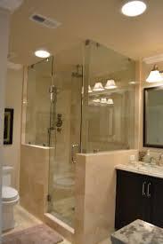 master bath showers image result for master bath showers master bath pinterest