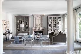 Mary McDonald House Neutral Decor Ideas - House beautiful living room designs