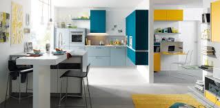 biella kitchen
