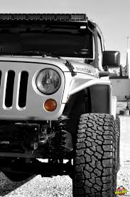 jeep accessories best 25 jeep wrangler upgrades ideas on pinterest jeep wrangler