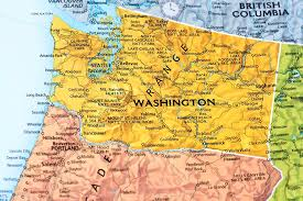 seattle map eastlake eastlake seattle an eclectic and growing modern community movoto
