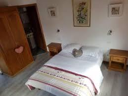 chambre d hote sainte aux mines sainte aux mines 68160 hotels et hébergements