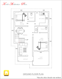 1500 square floor plans 1500 sq ft house plans open floor plan 2 bedrooms the lewis within
