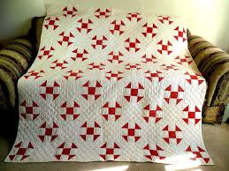 127 Best Shoo Fly Quilts Images On Pinterest Shoo Fly Quilting
