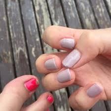 bellezza nail spa 25 photos u0026 51 reviews nail salons 8711