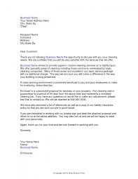 cover letter proposal cover letter examples grant proposal cover