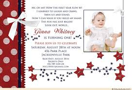 sailor nautical birthday invitation red white u0026 blue photos
