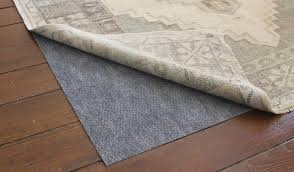 rug pads carpet pads for any floor type rugpadusa