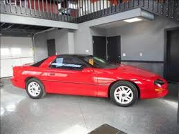1993 z28 camaro for sale chevrolet used cars bad credit auto loans for sale fort wayne