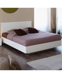 Full Double Bed Amazing Deal On Parisot Wesley Platform Bed