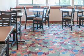 Mohegan Sun Floor Plan Days Inn Mystic Ct Booking Com