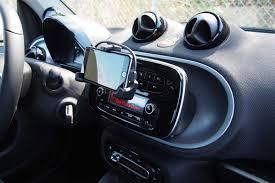 2016 smart fortwo review autoguide com news
