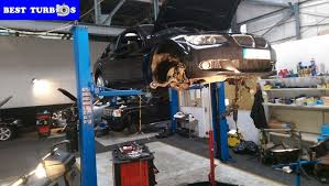bmw 335d turbo problems bmw 335i turbo noise turbocharger reconditioning remanufacturing