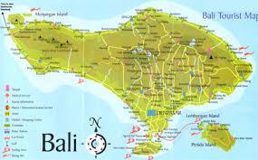bali indonesia map bali map bali travel map map of bali indonesia bali city maps