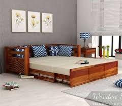 bedroom furniture bedroom furniture buy wooden bedroom furniture india