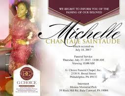 memorial service guest books aude condolences sign the guest book g choice