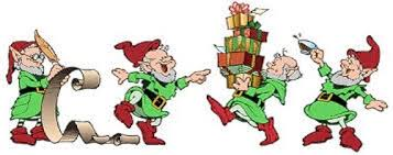 christmas elves where did christmas elves come from the context of things