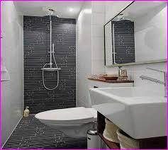 Perfect Bathroom Ideas For Small Bathrooms Models Small Bathroom - Bathroom small tiles