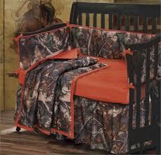 Camo Bedding Walmart Mossy Oak Infinity Bedding Comforter Set Home Design Ideas