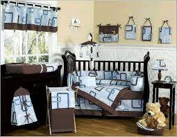 Mini Crib Bedding Set Boys Mini Cribs Small Bedside Drawer Wood Bloom Nursery Mini Crib