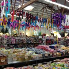 party supplies miami el payasito party supply co 115 photos 27 reviews party