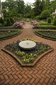 Botanical Gardens St Louis Hours 44 Best Mo Botanical Garden Images On Pinterest Botanical