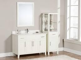 Bathroom Vanity Sale Clearance Bath Furniture Tiles Plus