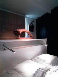 over bed reading lights bed reading ls s c over bed reading light uk rachelforrest me