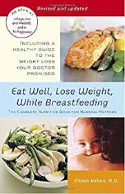 body after baby a simple healthy plan to lose your baby weight