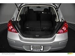 nissan tiida hatchback nissan tiida 1 8 2012 auto images and specification